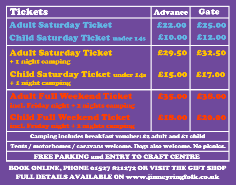 folkticketprices2017